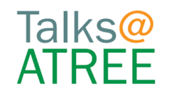 atree-talks