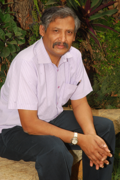 jagdish_krishnaswamy