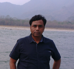 robert_chandran